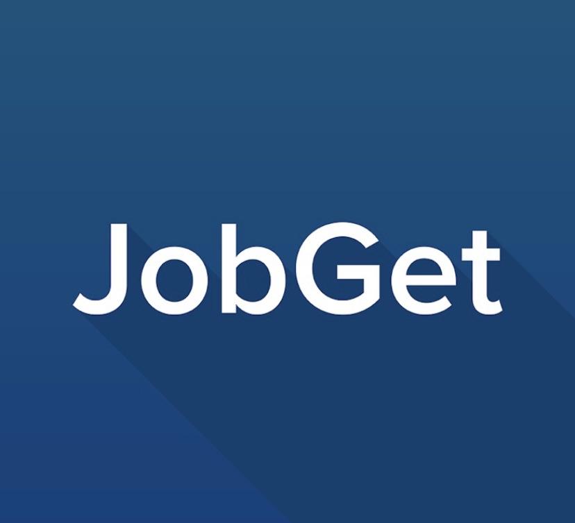 job-list-card-figure